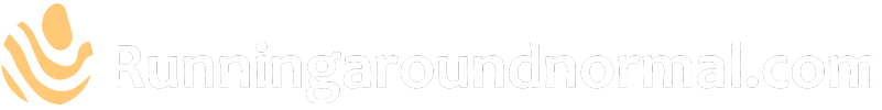 runningaroundnormal.com