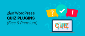best-wordpress-quiz-plugins[1]