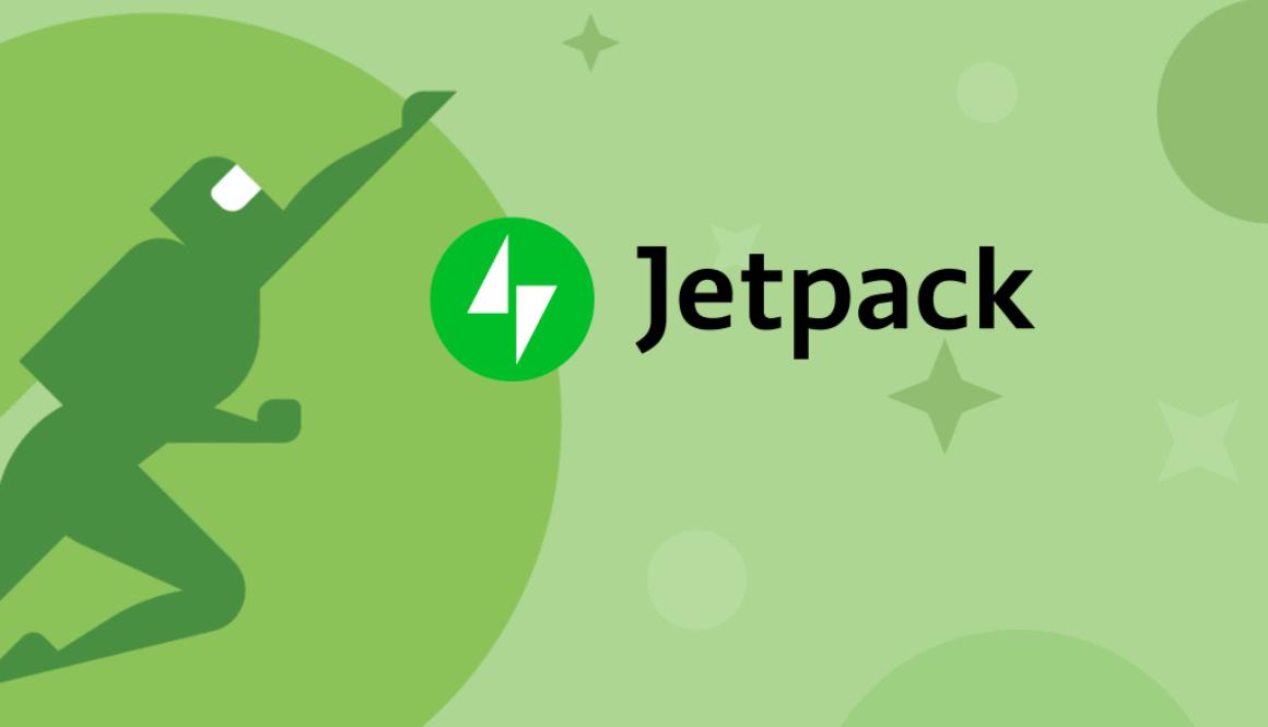jetpack-plugin-min[1]