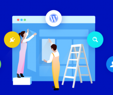 Why-build-business-websites-with-WordPress-1920x768[1]